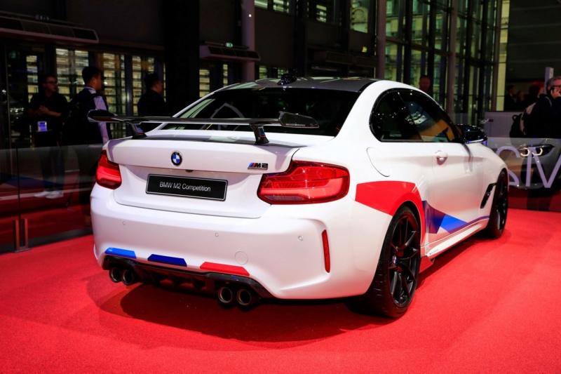 2016 - [BMW] M2 [F87] - Page 11 A8624010