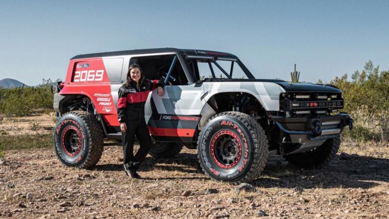 2020 - [Ford] Bronco VI A8bdef10