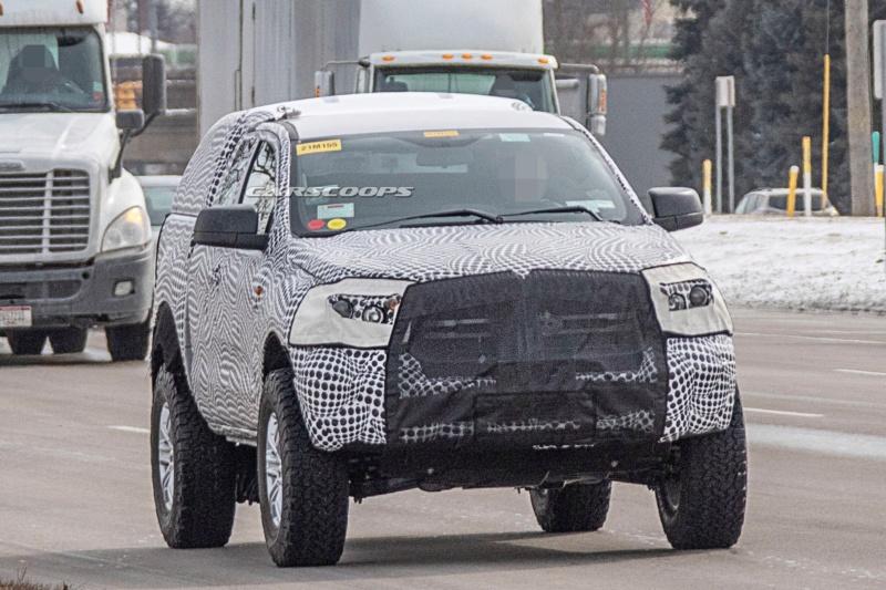 2020 - [Ford] Bronco VI A8cd4c10
