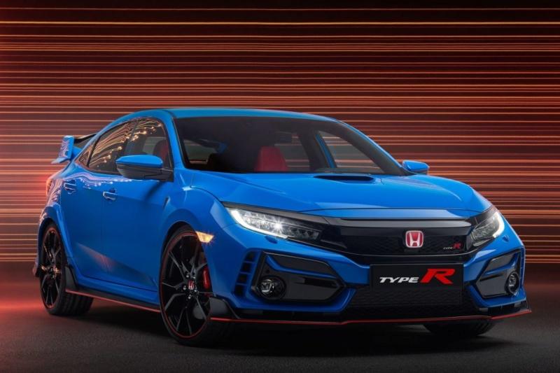 2017 - [Honda] Civic Hatchback [X] - Page 10 A8d8a110