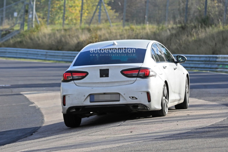 2020 - [Opel] Insignia Grand Sport Restylée  - Page 4 A8ef4d10
