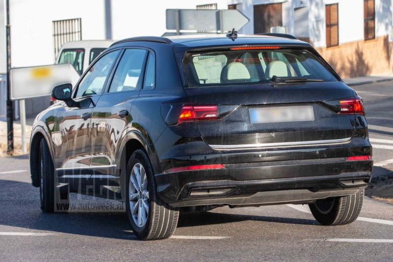 2018 - [Audi] Q3 II - Page 5 A90ff410