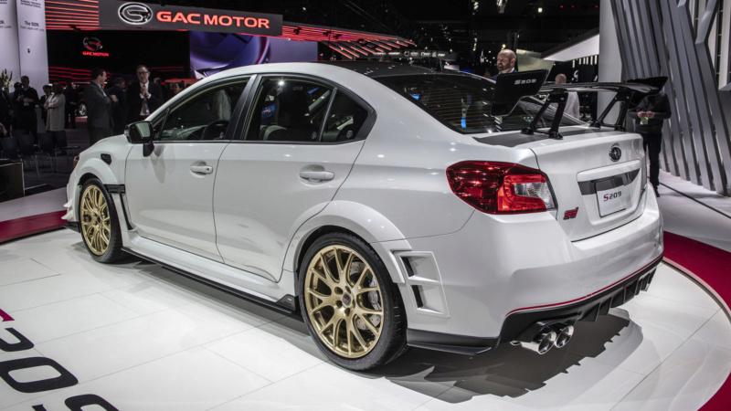 2014 - [Subaru] Impreza WRX/STi  - Page 6 A9199010