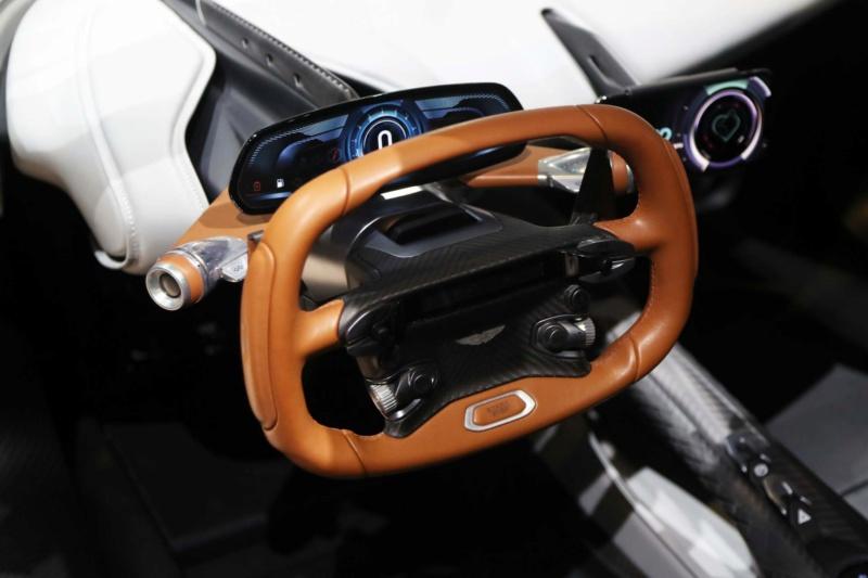 2021 - [Aston Martin] Project 003 A91c2210