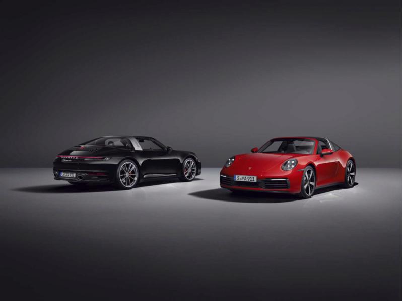 2018 - [Porsche] 911 - Page 19 A9224410