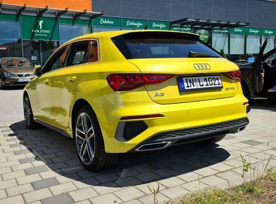 2020 - [Audi] A3 IV - Page 22 A92dee10