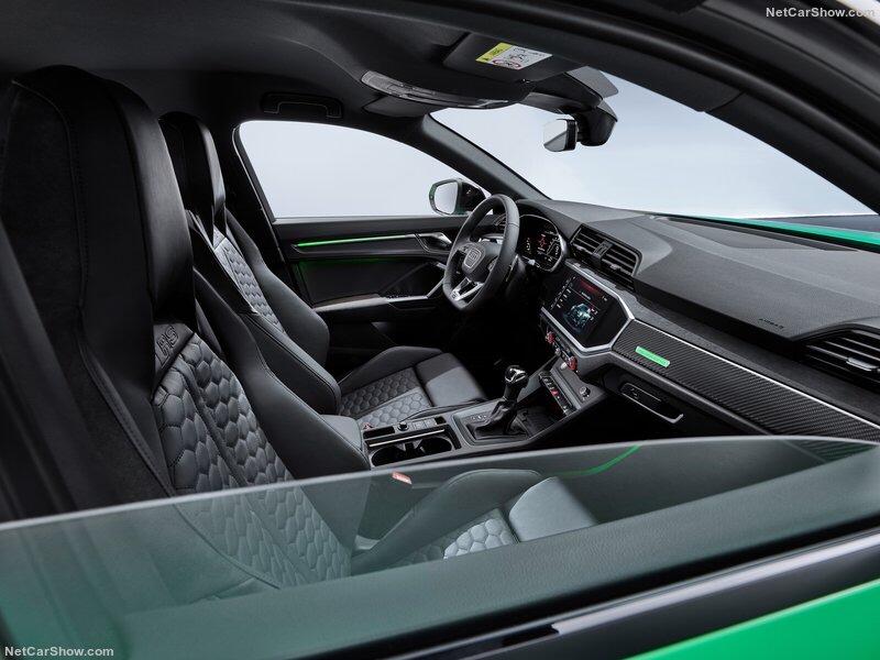 2019 - [Audi] Q3 Sportback - Page 5 A9350c10
