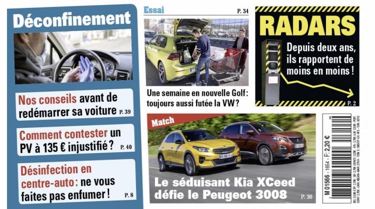 [Presse] Les magazines auto ! - Page 32 A9435a10