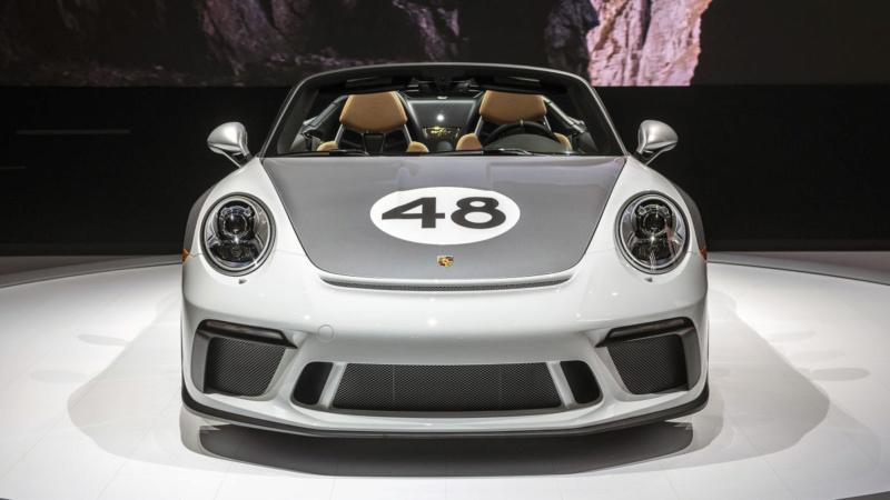 2015 - [Porsche] 911 Restylée [991] - Page 13 A95d9c10