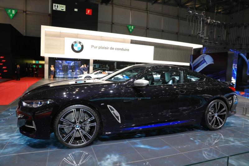 2019 - [BMW] Série 8 (G14/G15) - Page 24 A9904410