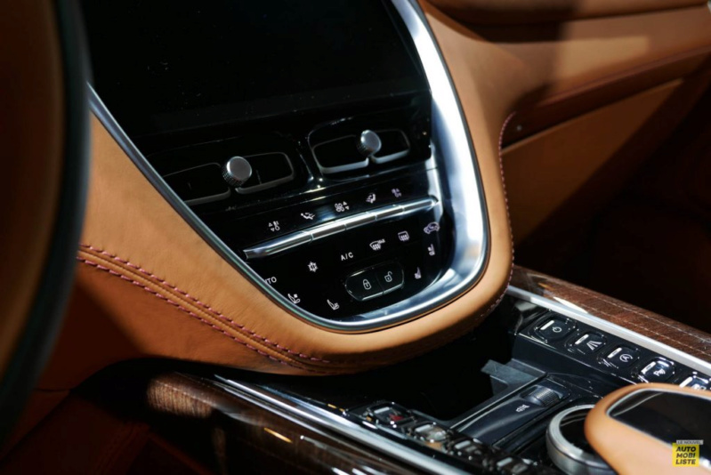2019 - [Aston Martin] DBX - Page 7 A9b36510