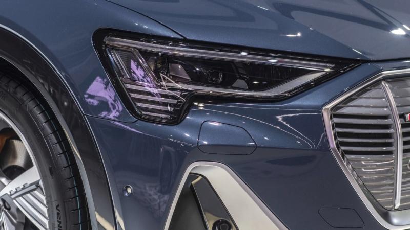 2020 - [Audi] E-Tron Sportback - Page 3 A9cc7810