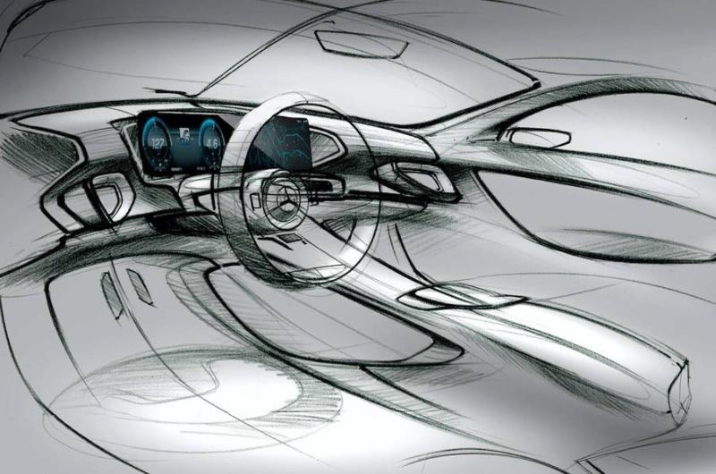 2018 - [Mercedes] GLE II ( ML IV ) - Page 5 A9d50510