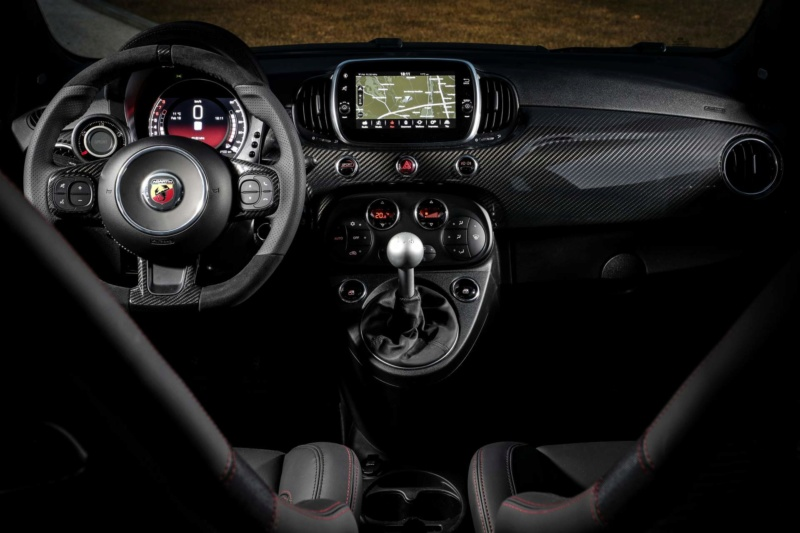 2015 - [Fiat] 500 Restylée - Page 23 Aa2f5010