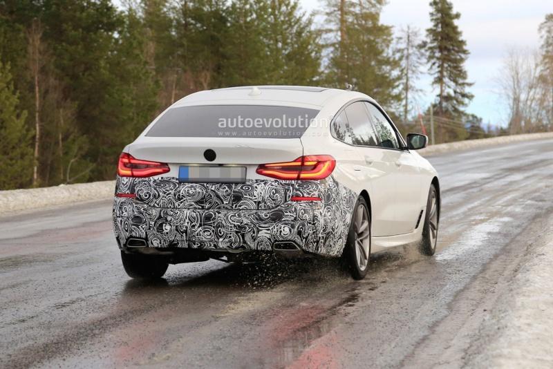 2017 - [BMW] Série 6 GT (G32) - Page 8 Aa3b5b10
