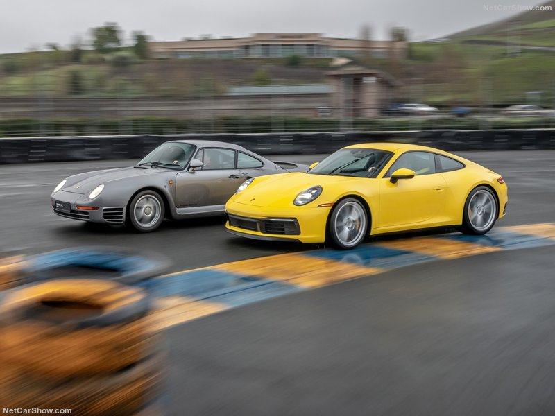 [Actualité] Porsche  - Page 7 Aa52e310