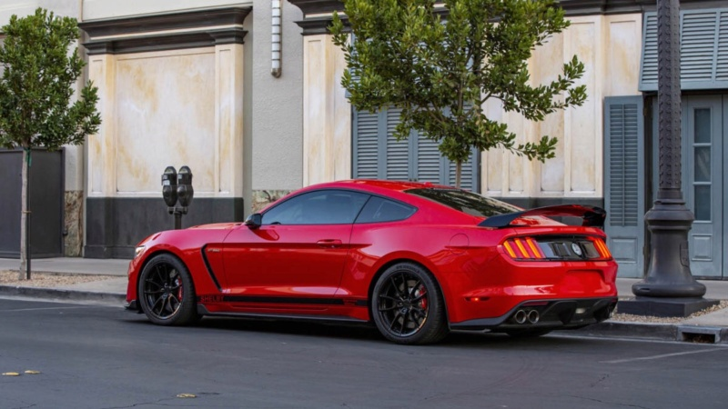 2014 - [Ford] Mustang VII - Page 19 Aa556e10