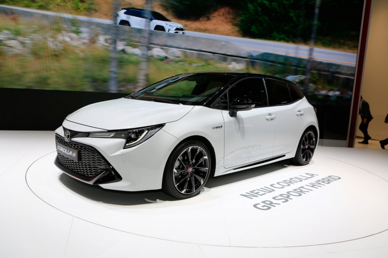 2018 - [Toyota] Corolla 2018 - Page 9 Aa5db310