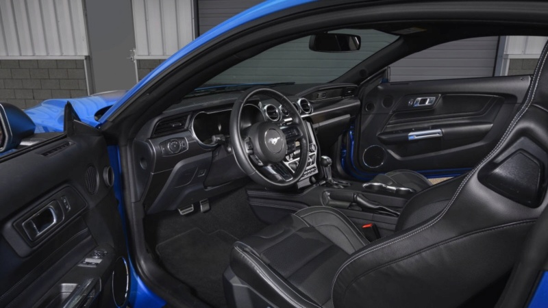 2014 - [Ford] Mustang VII - Page 18 Aa725410