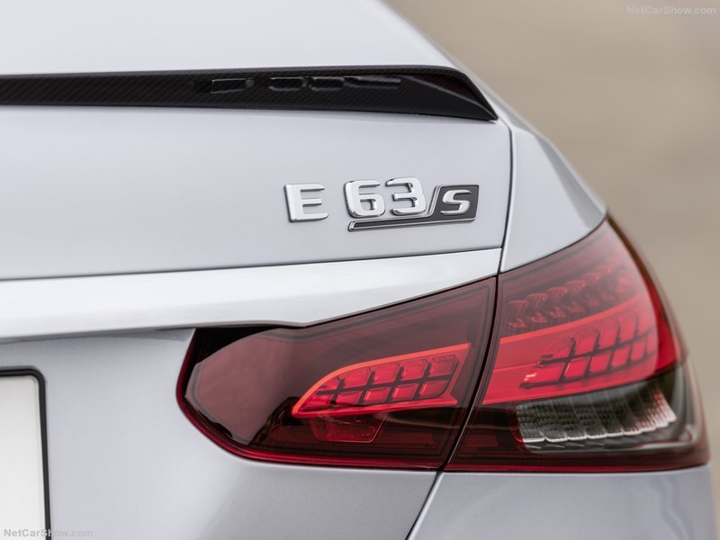 2020 - [Mercedes-Benz] Classe E restylée  - Page 8 Aa789910