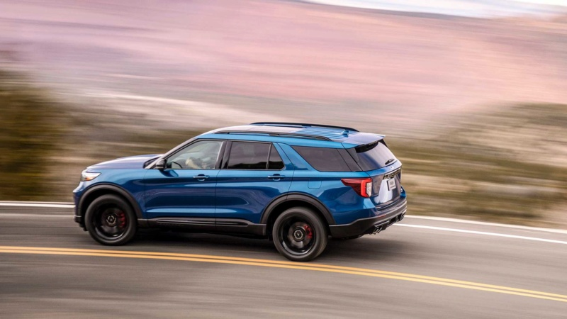2019 - [Ford] Explorer - Page 2 Aaa10
