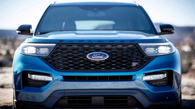 2019 - [Ford] Explorer - Page 2 Aaaa10