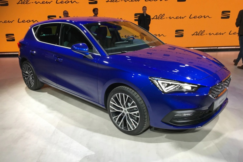 2020 - [Seat] León IV - Page 14 Aabfcd10