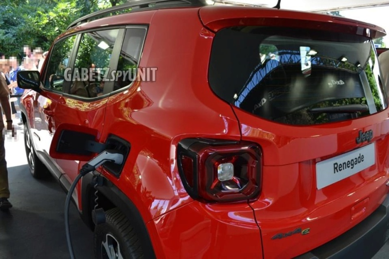 2014 - [Jeep] Renegade - Page 15 Aad80c10