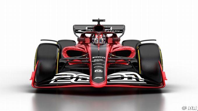 [Sport] Tout sur la Formule 1 - Page 15 Aadad810