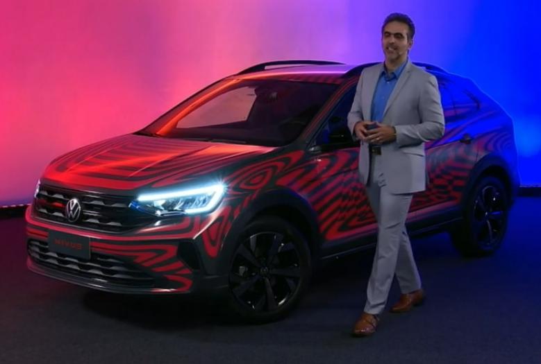 2020 - [Volkswagen] Nivus - Page 3 Aaf88510