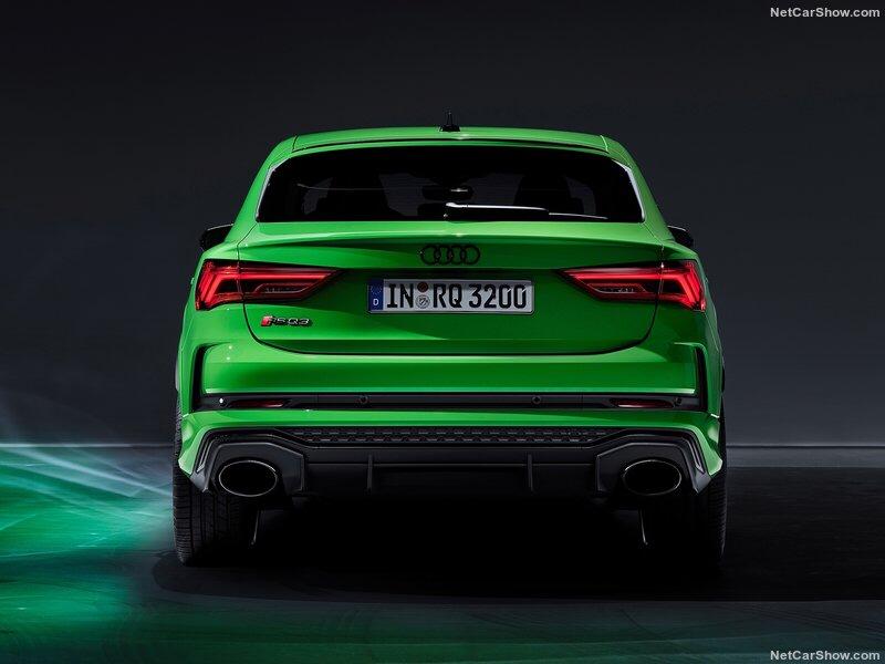 2019 - [Audi] Q3 Sportback - Page 5 Ab011110