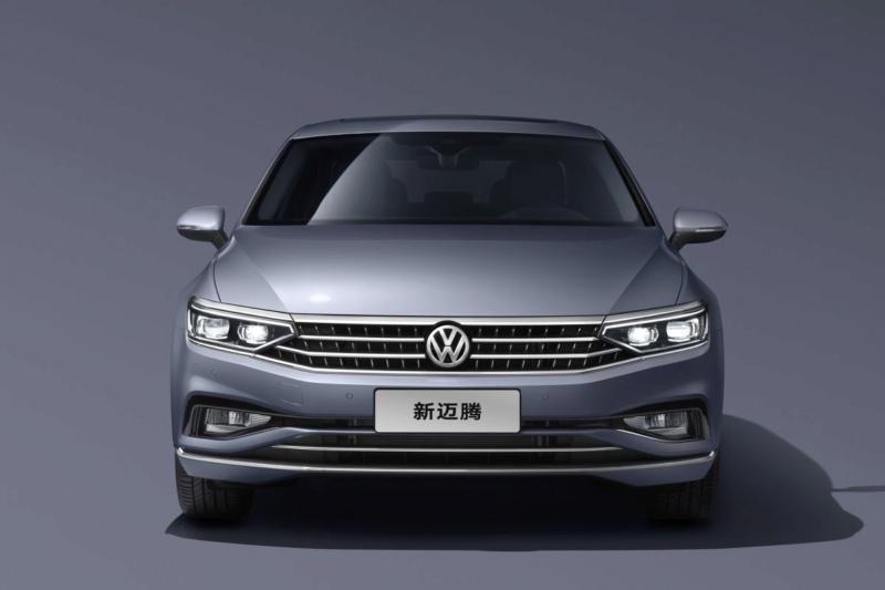 2019 - [Volkswagen] Passat restylée - Page 5 Ab0ece10