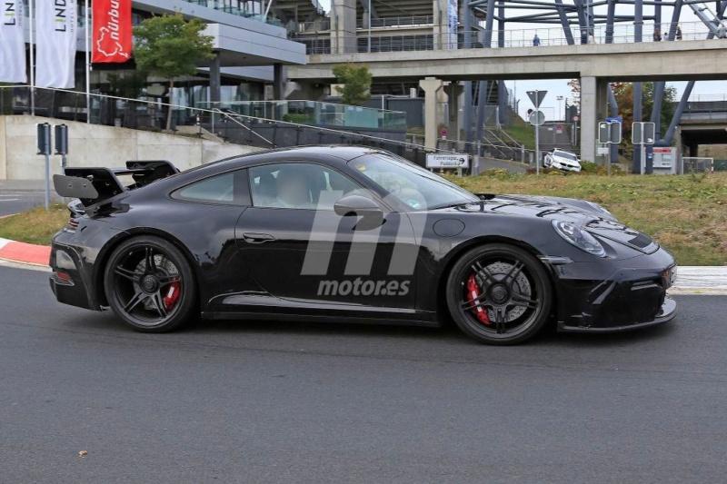 2018 - [Porsche] 911 - Page 9 Ab42e810