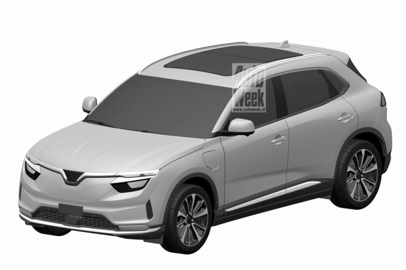 2021 - [VinFast] SUV Ab5e1010