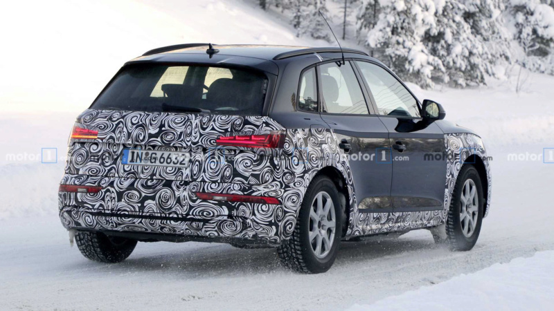 2020 - [Audi] Q5 II restylé Ab659b10
