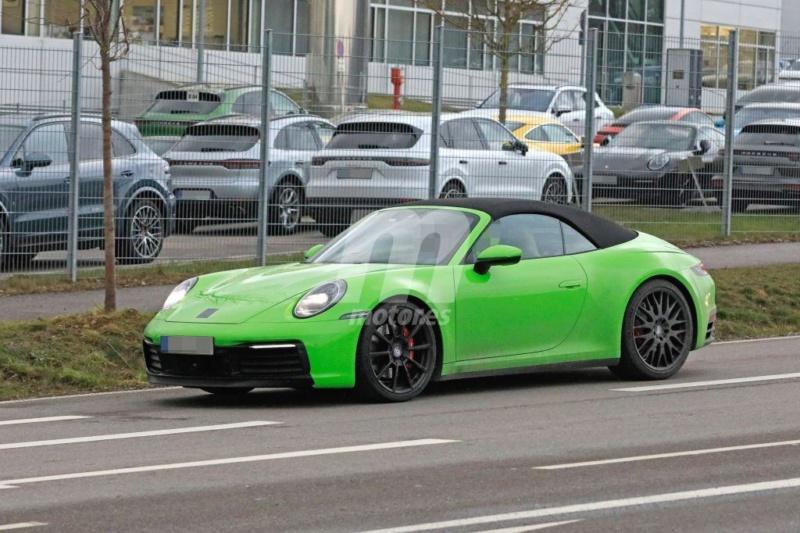 2018 - [Porsche] 911 - Page 13 Ab81cd10