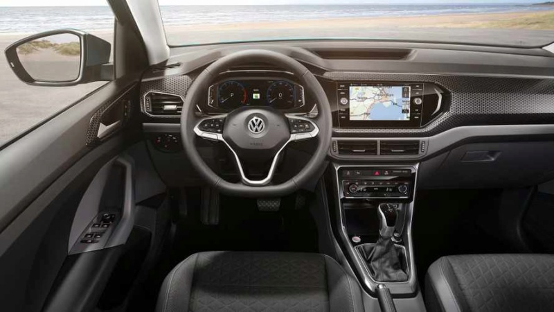 2018 - [Volkswagen] T-Cross - Page 10 Ab9cfd10