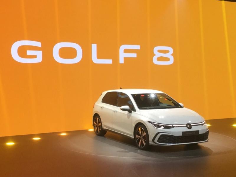 2020 - [Volkswagen] Golf VIII Abbc2810