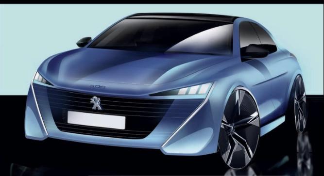 2020 - [Peugeot] 308 III [P51/P52] - Page 10 Ac120c10