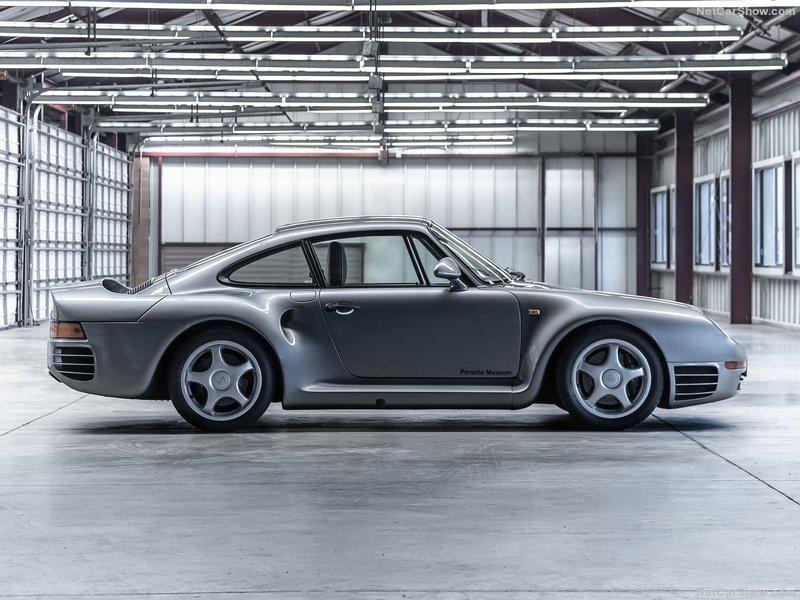 [Actualité] Porsche  - Page 7 Ac126110
