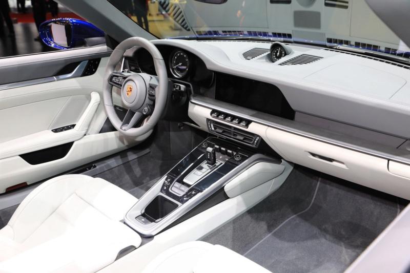 2018 - [Porsche] 911 - Page 15 Ac399b10