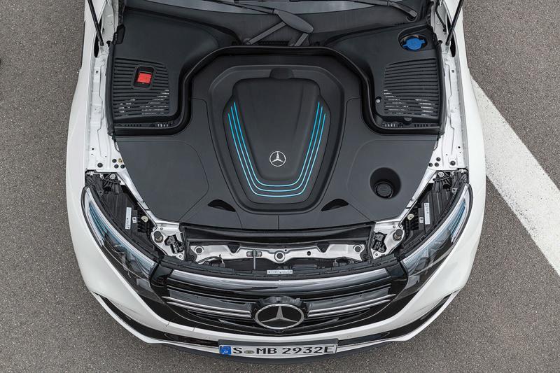 2019 - [Mercedes-Benz] EQ C - Page 5 Ac51b510