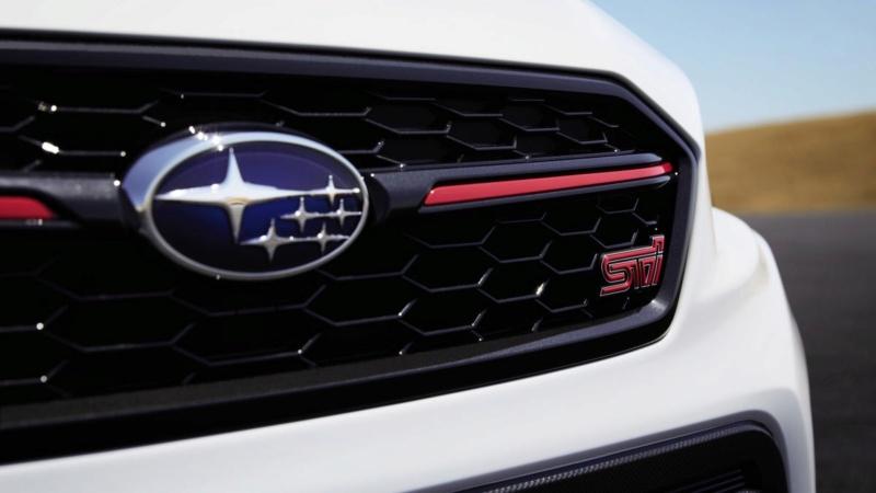 2014 - [Subaru] Impreza WRX/STi  - Page 6 Ac66a610