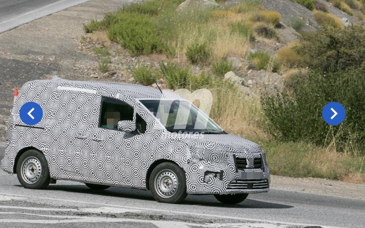 2020 - [Renault] Kangoo III - Page 15 Ac96d510