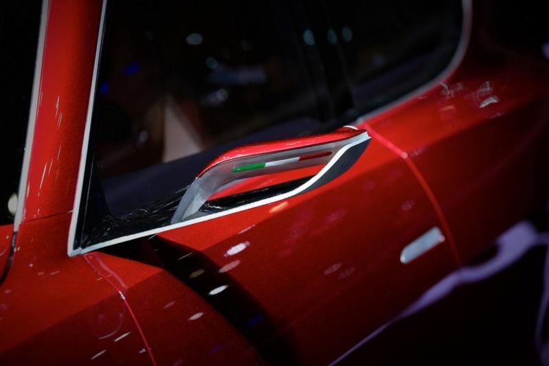 2019 - [Alfa Romeo] Tonale  - Page 3 Aca53e10