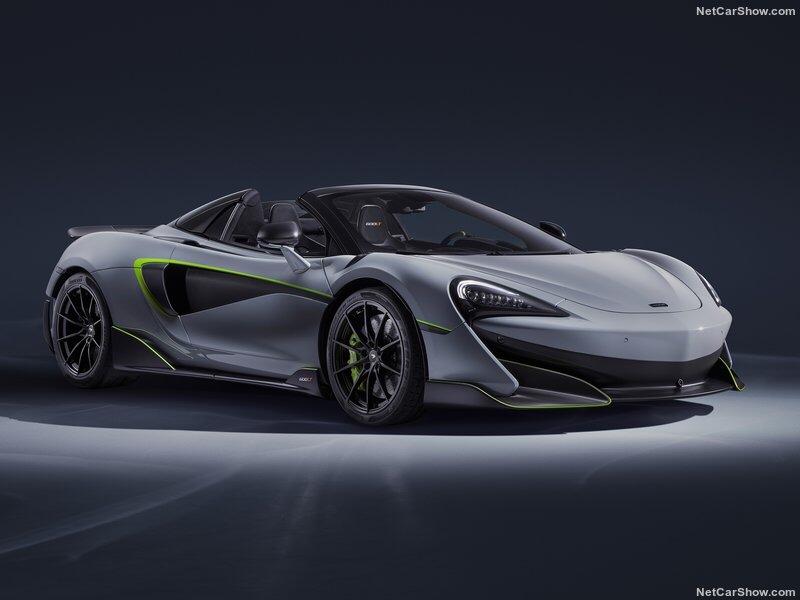 2015 - [McLaren] 570s [P13] - Page 6 Aca69d10