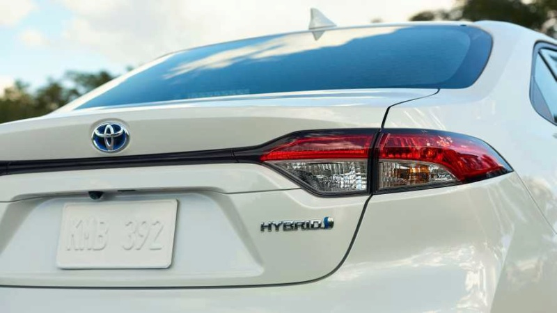 2018 - [Toyota] Corolla Sedan - Page 2 Ad107e10