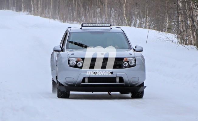 201? - [Alpine] SUV  - Page 20 Ad3f5310