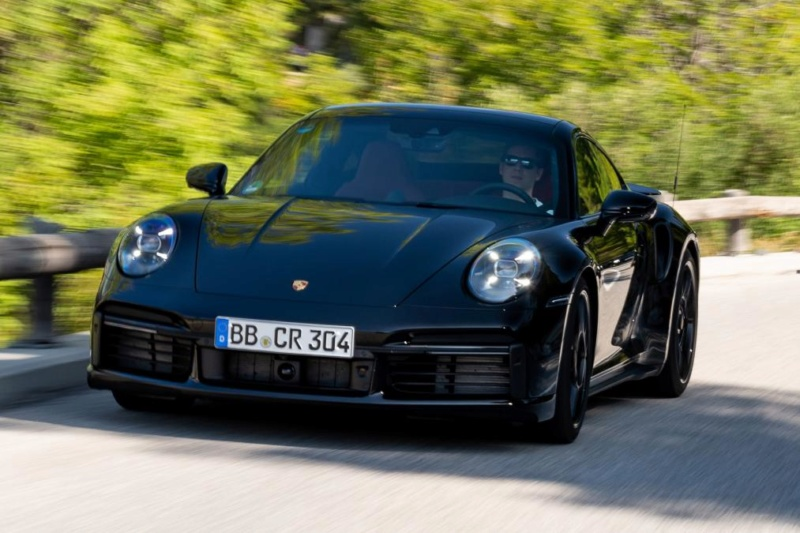 2018 - [Porsche] 911 - Page 17 Ad87a710