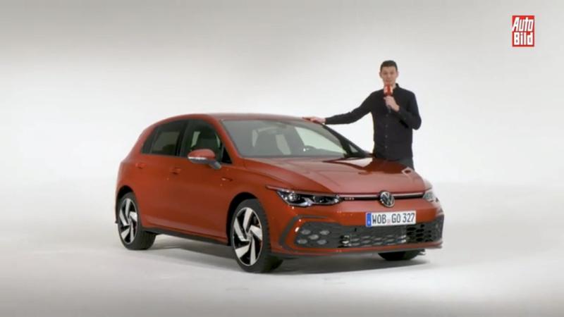 2020 - [Volkswagen] Golf VIII - Page 12 Add90210